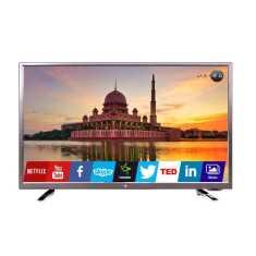 Daiwa D32C5SCR 32 Inch HD Ready Smart LED Television