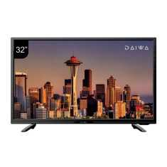 Daiwa D32D2 31.5 Inch HD Ready LED Television