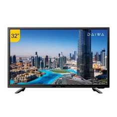 Daiwa D32D3BT 31.5 Inch HD Ready LED Television