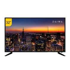 Daiwa D32D4GL 31.5 Inch HD Ready LED Television