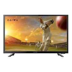 Daiwa D32E1 32 Inch HD Ready LED Television