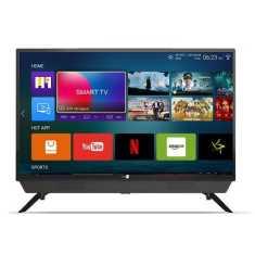 Daiwa D32SBAR 32 Inch HD Ready Smart LED Television