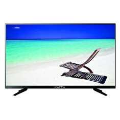 Daiwa D42C3BT 40 Inch Full HD LED Television