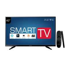 Daiwa D42D4S 40 Inch Full HD Smart LED Television