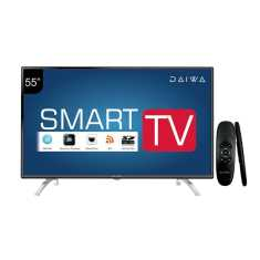 Daiwa L55FVC5N 55 Inch Full HD Smart LED Television