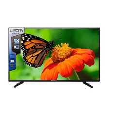 Dektron DK2030FHD 20 Inch HD Ready LED Television