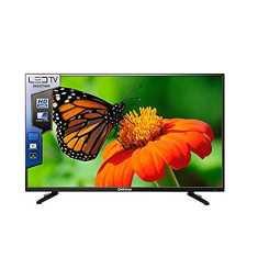 Dektron DK2477HDR 24 Inch HD Ready LED Television