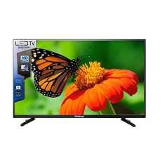 Dektron DK3277HDR 32 Inch HD Ready LED Television