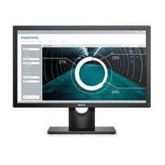 Dell E2216H 21.5 inch LED Monitor