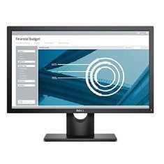Dell E2219HN 22 Inch Monitor
