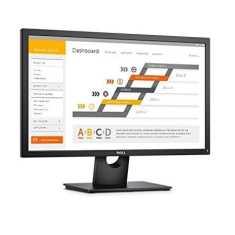 Dell E2418HN 23.8 Inch Monitor