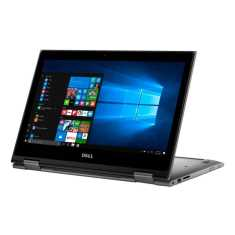 Dell Inspiron 13 5368 (Z564305SIN9) Laptop (Core i3-4GB-1TB-Win10)