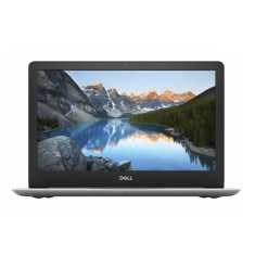 Dell Inspiron 13 5370 (A560515WIN9) Laptop