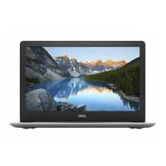 Dell Inspiron 13 5370 A560516WIN9 Laptop