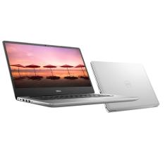Dell Inspiron 14 5480 Laptop