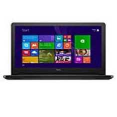 Dell Inspiron 15 5558 (5558361TBiB) Notebook (Core i3-6GB-1TB-Win 8.1)