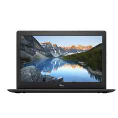 Dell Inspiron 15 5570 (A560502WIN9) Laptop