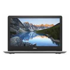 Dell Inspiron 15 5570 B560139WIN9 Laptop