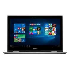 Dell Inspiron 15 5578 A564106SIN9 Laptop