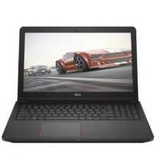 Dell Inspiron 15 7559 Notebook