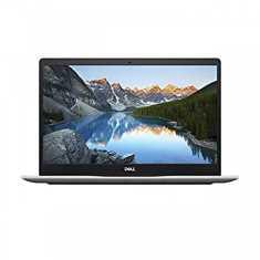 Dell Inspiron 15 7570 Laptop