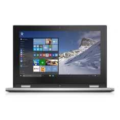 Dell Inspiron 15R 5558 Laptop (Core i3-4GB-500GB-Win 8.1-Touch)