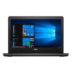 Dell Inspiron 3467 (A561202SIN9) Notebook (Core i3-4GB-1TB-Win10)