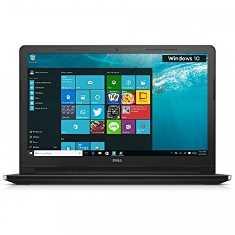 Dell Inspiron 3552 (Z565160HIN9) Notebook