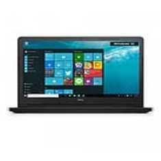 Dell Inspiron 3552 (Z565162HIN9) Notebook