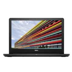 Dell Inspiron 3567 (A561215UIN9) Laptop