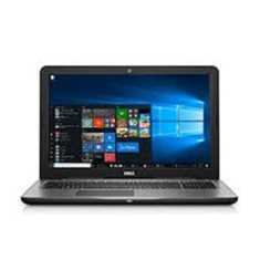 Dell Inspiron 5378 (A564102SIN9) Laptop