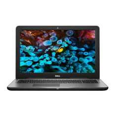 Dell Inspiron 5567 (Z563502SIN9) Notebook