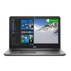 Dell Inspiron 5567 (Z563503SIN9) Notebook