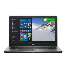 Dell Inspiron 5567 (Z563505SIN9) Notebook