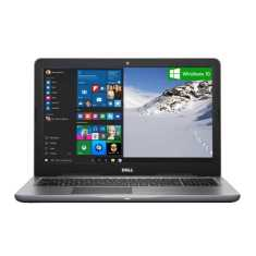 Dell Inspiron 5567 (Z563506SIN9) Notebook
