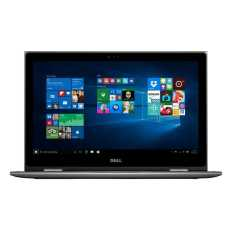 Dell Inspiron 5578 (Z564503SIN9) Laptop (Core i5-8GB-1TB-Win10 Home)
