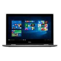 Dell Inspiron 5578 Z564504SIN9 Laptop (Core i7-8GB-1TB-Win10 Home)