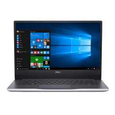 Dell Inspiron 7560 (Z561502SIN9) Notebook