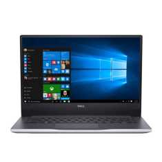 Dell Inspiron 7560 (Z561503SIN9G) Notebook (Core i7-8GB-1TB-128GB SSD-Win10Home)