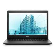 Dell Latitude 3490 Laptop
