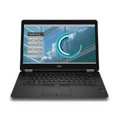 Dell Latitude 7270 Laptop