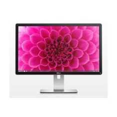 Dell P2715Q 27 inch Monitor