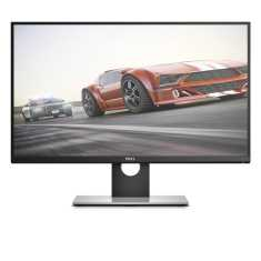 Dell S2716DG 27 Inch Gaming Monitor