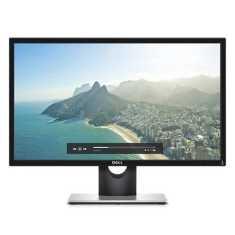 Dell SE2417HG 23.6 Inch Monitor