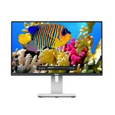 Dell U2414H 23.8 inch Monitor