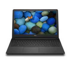 Dell Vostro 15 3568 (A553507UIN9) Laptop
