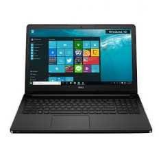 Dell Vostro 3558 (Y555509HIN9) Notebook (Core i3-4GB-500GB-Win 10)
