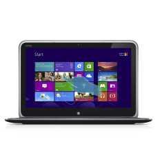 Dell XPSU12-8670CRBFB Ultrabook