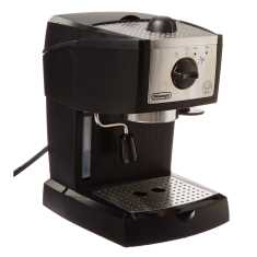 Delonghi EC155 Coffee Maker