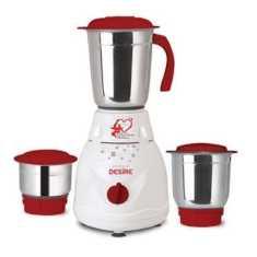 Desire DSR8547554 550 W Juicer Mixer Grinder